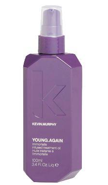 Love this..... makes hair YOUNG AGAIN!
