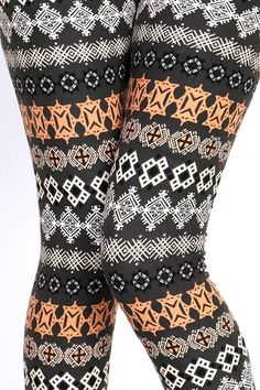 The Expedition legging $15.00 with Free Shipping on orders $25+