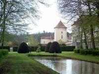 Chateau-d-autigny-la