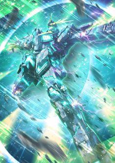 Gundam 00, Gundam Wing, Gundam Astray, Gundam Wallpapers, Gundam Mobile Suit, Unicorn Gundam, Gundam Custom Build, 3d Fantasy, Mecha Anime