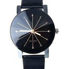 Wrist Watches – Page 7 – subnt.com