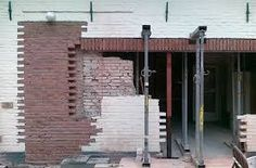 Image result for site:herbertvanderbrugghen.nl herbert van der brugghen