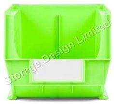 Merveilleux Lime Green Linbin · Plastic StorageStorage BinsStorage ContainersNeon ...