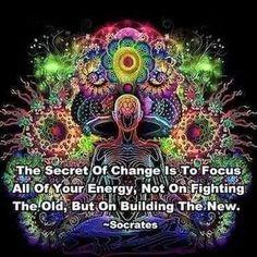 ;)   www.inspiringsouthafricans.com