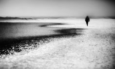 """""""The Walk"""" by Charlaine Gerber 