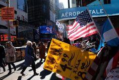 Etats-Unis : la croissance du PIB plus solide que prévu au 3e trimestre