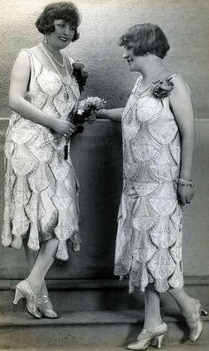 (1925)