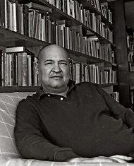 'Almost Never,' a Novel by Daniel Sada - NYTimes.com