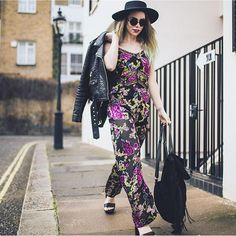 Check out this ASOS look http://www.asos.com/discover/as-seen-on-me/style-products/?ctaref=264135