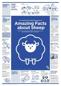 I like how all the facts are around the centre which clearly tells you what the infographic is about. Information Poster, Information Design, Editorial Layout, Editorial Design, Web Design, Book Design, Research Poster, Poster Design, Illustrator