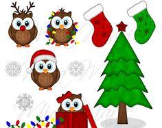 Merry Christmas  Durham Community Support Centre sh8hUnDe