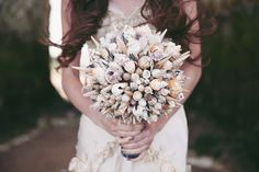 Alternative Nautical Wedding | Cristina Rossi Photography | Bridal Musings Wedding Blog 2