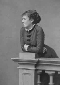 Maria Theresa of Austria-Este, Queen of Baviera (1849–1919)