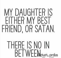 More Like Satanu0027s Little Sister