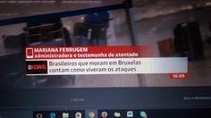 Português em Placas: Ambiguidade