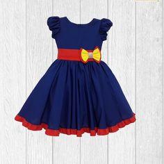 E 10, Summer Dresses, Design, Fashion, Dress Making, Toddler Dress, Summer Sundresses, Moda, Sundresses