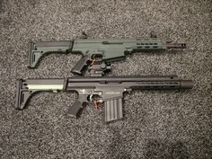 We'll free the shit out of you. Military Deployment, Military Guns, Military Art, Military Vehicles, Assault Weapon, Assault Rifle, 243 Winchester, Arsenal, Ar 15 Builds
