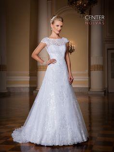Jasmim 10  #vestidodenoiva #vestidosdenoiva #weddingdress #weddingdresses #brides #bride
