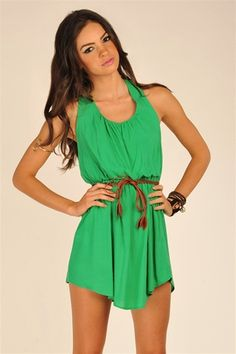 this would make a great Peter Pan Halloween costume haha