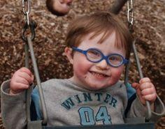 Picture1 Special Needs Kids, Parents, Children, Blog, Life, Dads, Young Children, Special Needs Children, Boys