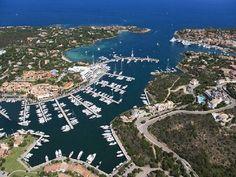 Traveliada.pl - wakacje w hotelu Colonna Pevero - Włochy, wyspa Sardynia