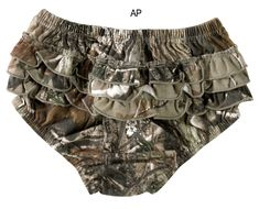 hunting Newborn Outfits | Bass Pro Shops Camo Baby Clothing | Find Products | Realtree ®