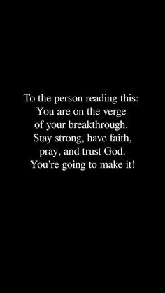 44 Ideas For Quotes God Strength Faith Jehovah Prayer Quotes, Spiritual Quotes, Faith Quotes, True Quotes, Great Quotes, Bible Quotes, Positive Quotes, Bible Verses, Motivational Quotes