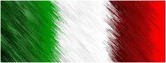 Italian Flag Colors Facebook Cover 01 Italian Flag Colors, Secret Santa, Italy, Abstract, Artwork, Facebook, Cover, Summary, Secret Pal