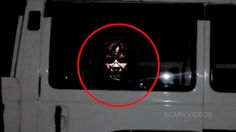 Red Eyed Ghost Caught On Tape | Scary Ghost Prank | Scary videos | Ghost In Car Prank | Real Ghost See more at http://www.creepyclips.com/index.php/2017/01/04/red-eyed-ghost-caught-on-tape-scary-ghost-prank-scary-videos-ghost-in-car-prank-real-ghost/