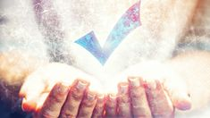 Five Sorority Communication Goals to Add to Your Election Platform Sorority, Communication, Ads
