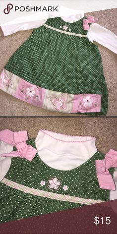 $5 SALE! Rare Editions 2 piece dress Great condition Rare Editions Dresses Formal