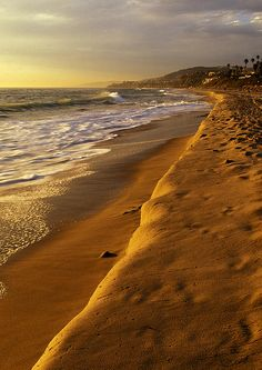Dana Point, CA. just breathe...