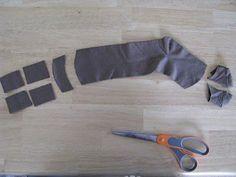 Cómo hacer un perro con un calcetín 1.jpg