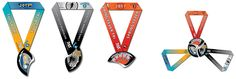 tat-2017-race-medals.jpg (2061×693)
