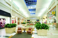 Florida Mall Orlando Lojas
