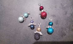 Pearl Earrings, Drop Earrings, Relax, Pearls, Jewelry, Fashion, Pearl Studs, Jewlery, Moda