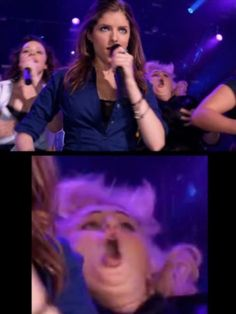 I die. Ohhhh fat amy