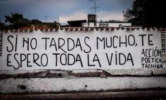 #AcciónPoetica #Murales #DíaDeLaPoesia