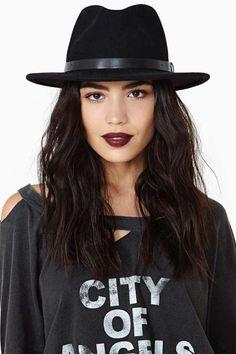 Hat Love 2