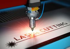 All kinds of Job work undertaken CNC Laser Cutting, Bending, Shearing, Powder Coating & Fabrication Works. Cnc Maschine, Surface Roughness, Laser Cutting Service, Sheet Metal Fabrication, Email Form, Laser Cutting Machine, Website Design Company, Usb, Restaurant Tables