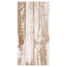 Cerámica de 30x60 cm madera Mineira natural de 2,37 m2