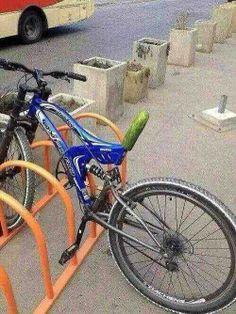 Велосипед для секса онлайн в хорошем hd 1080 качестве фотоография