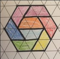Amazing blog with Common Core 8th grade math activities
