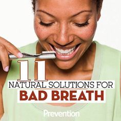 foul breath remedy diy, Understanding the root cause and symptoms.What to do to get rid of it naturally. Self help remedies. Bad Breath Remedy, Persistent Cough, Dental Assistant, Dental Hygienist, Best Oral, Health Advice, Women's Health, Health Care, Body Systems