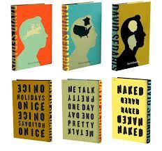 book cover series - Google keresés