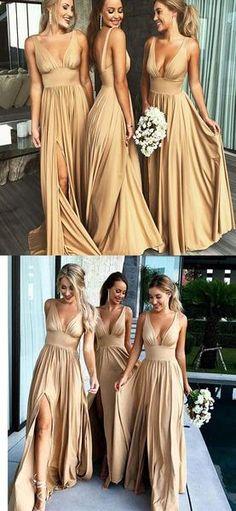 342a98a92c0b 27 Best casual bridesmaid dresses images