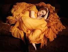 5c3a3500676 Image result for cat flaming june