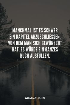 Spruch des Tages Sprüche Zitate MILAMAGAZIN The Effective Pictures We Offer You About Subjects vocabulary A quality picture can tell you many things. Saying Of The Day, Quote Of The Day, Best Quotes, Life Quotes, Quotes Quotes, Leadership Quotes, True Words, Funny Photos, Decir No