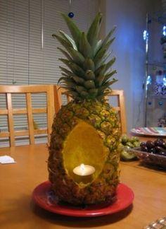 Centerpieces :| no way unless you are marrying spongebob #journalforourjourney www.journalforourjourney.blogspot.com
