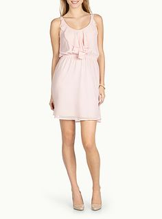 Women's Dresses: Shop Online for a Stylish Dress | Simons
